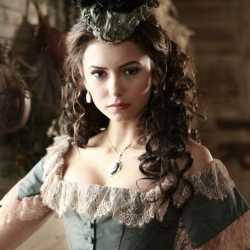 KATHERINEPIERCE