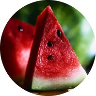 julitos
