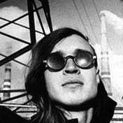 girl_with_a_dog
