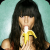 princess_Kate
