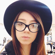 ainapreston