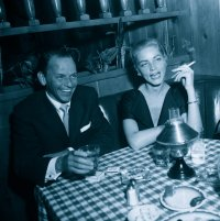 DaisyIceCream