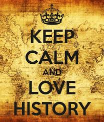 history_addicted