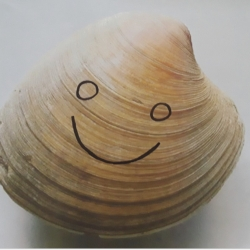 happy_clam