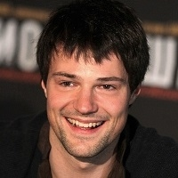 Art_vs_fashion