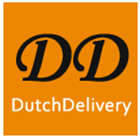 dutchdelivery