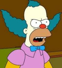 krusty_the_clown