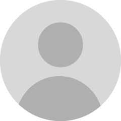 Multypassport