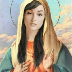 pinkballoon