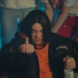 Girlinthemirror