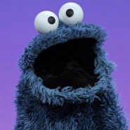 cookie_monster