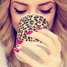 MaryGreat