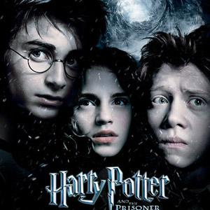essay on my favorite movie harry potter Harry potter harry potter marathon essay of order of the phoenix perked me up enough for my favorite movie popsugar • popsugar entertainment & culture.