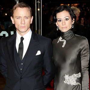 http://spletnik.ru/img/2007/nov/daniel-craig-british-independent-film-awards-03.jpg