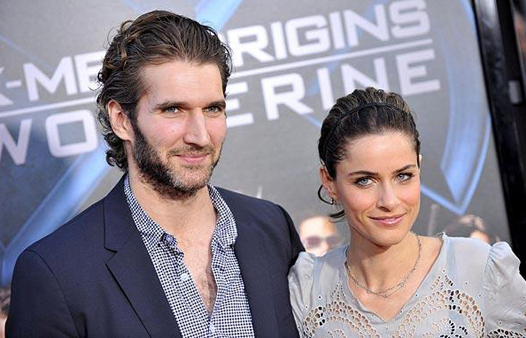 http://spletnik.ru/img/2009/12/anya/20091211_David-Benioff_post.jpg