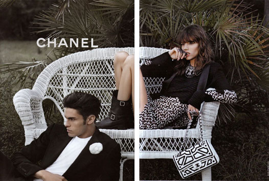 http://www.spletnik.ru/img/2011/01/mine/chanel123-70120103.jpg
