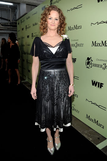 Kate Walsh katewalsh  Instagram photos and videos