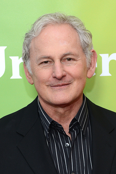 victor garber jennifer garnervictor garber wife, victor garber singing, victor garber imdb, victor garber partner, victor garber wiki, victor garber titanic, victor garber husband, victor garber facebook, victor garber, виктор гарбер, victor garber jennifer garner, victor garber net worth, victor garber young, victor garber the flash, victor garber married, victor garber bradley cooper, victor garber twitter, victor garber instagram, victor garber suits, victor garber sweeney todd