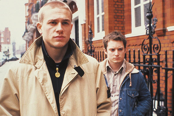 green street hooligans Watch green street hooligans free full movie a unlawfully expelled harvard student goes to live in london, where he's taught to the brutal underworld of soccer hooliganism.