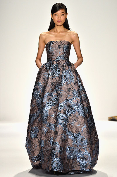 показ badgley mischka