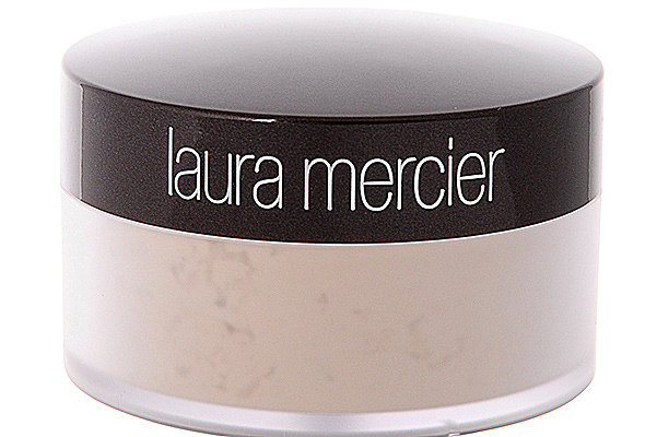 Пудра Laura Mercier