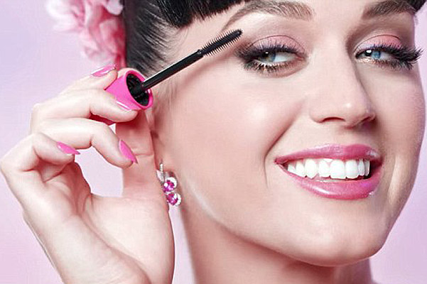 an analysis of cover girl triple mascara ad use of so what claim Discover all of the garnier beauty products: sun care, skin care, body care, hair colour, hair care, and find product info and advice.
