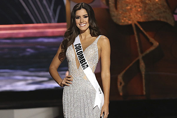 Miss America 2019Miss Universe 2018Beauty Pageant Miss