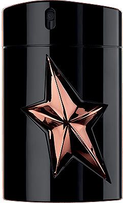 A Men Pure Tonka от Thierry Mugler
