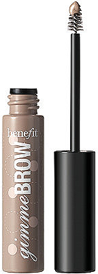 Gimme Brow от Benefit