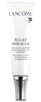 Lancome Eclat Miracle Serum Of Light Universal Radiance Booster
