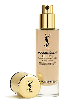 Touche Eclat от Yves Saint Laurent