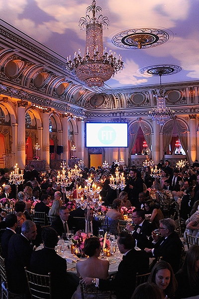 FIT's Annual Gala