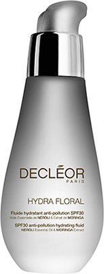 Hydra Floral от Decleor