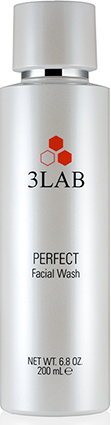 Perfect Facial Wash от 3Lab