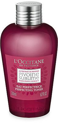 Pivoine Sublime от L'occitane