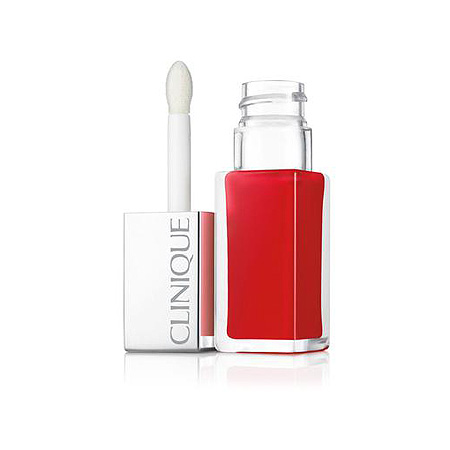 Clinique Pop Oil Lip&Cheek Glow