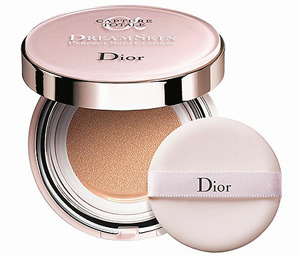 Dior Dreamskin Perfect Skin Cushion