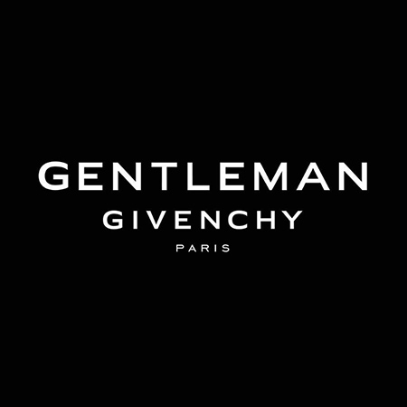 Фото из Instagram Givenchy