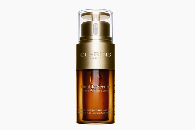 Сыворотка Clarins Double Serum, 6025 р.
