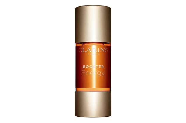 Концентрат Clarins Energy Booster, 1380 р.