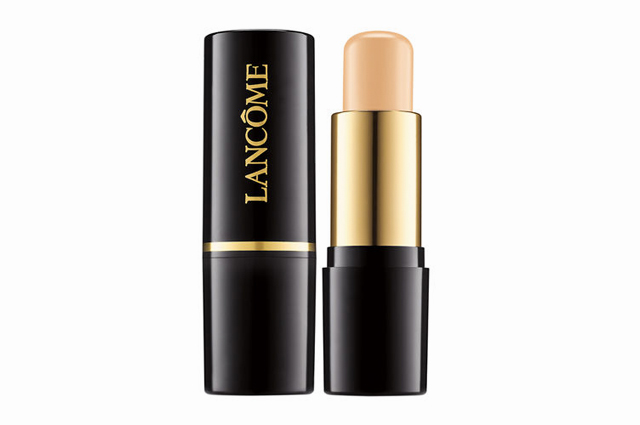 Lancome Teint Idole Ultra Wear Stick