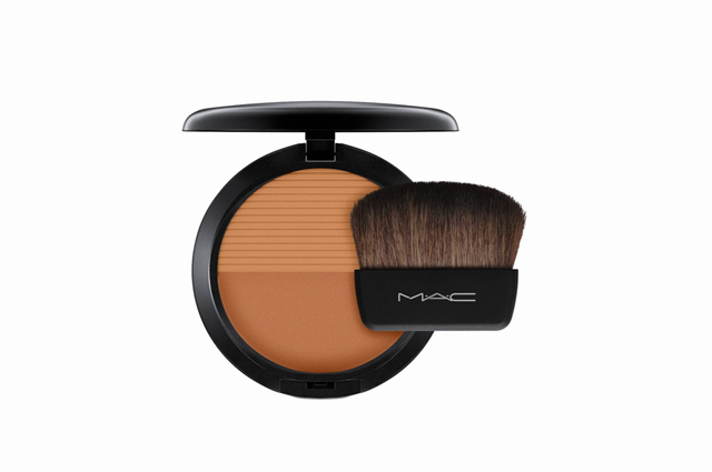 MAC Studio Waterweight Powder