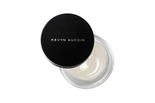 Kevin Aucoin The Exotique Diamond Eye Gloss, £30
