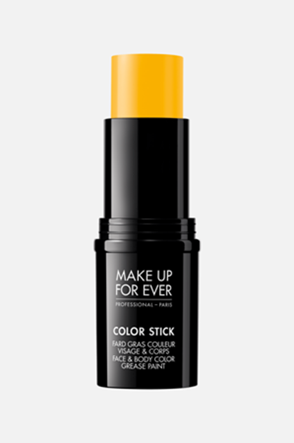 Стик Color Stick, Make Up For Ever