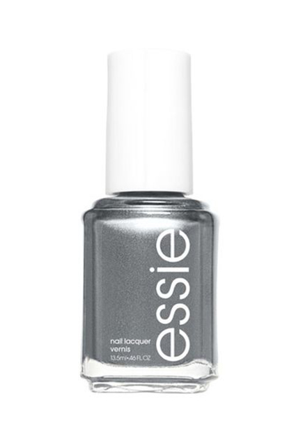 Nail Polish в оттенке Empire Shade of Mind, Essie