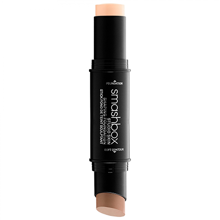 Тональная основа Studio Skin Face Shaping Foundation, Smashbox