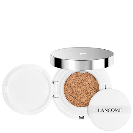 Тональный кушон Teint Miracle Cushion Foundation, Lancome