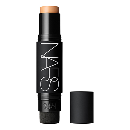 Тональный стик Velvet Matte Foundation Stick, Nars