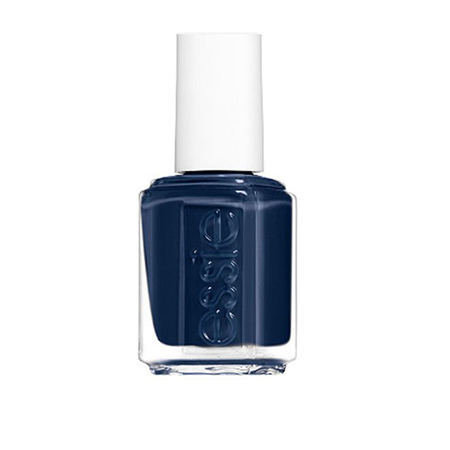 Лак для ногтей Nail Polish в оттенке Booties on Broadway, Essie