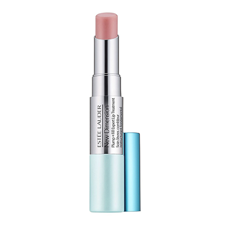 Блеск для губ Dimension Plump + Fill Expert Lip Treatment, Estée Lauder